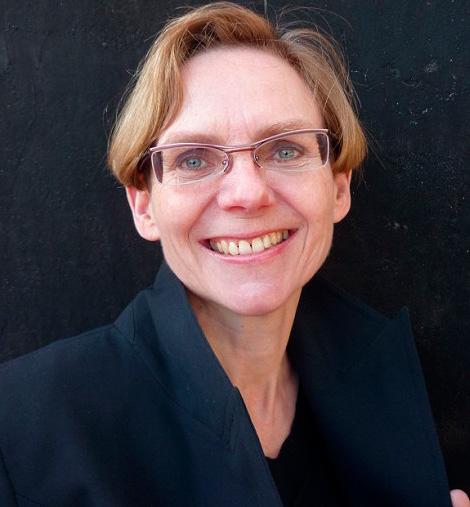 Anne-Mette Hjalager