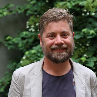 Christian Broen