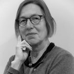 Susanne Krawack
