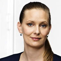 Sara Bohn
