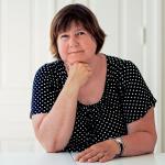 Ellen Højgaard Jensen