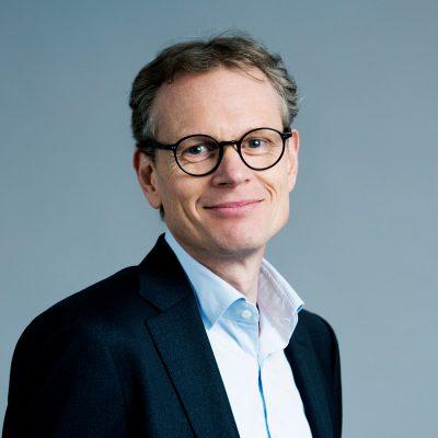 Lars Autrup