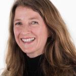 Julie Holck