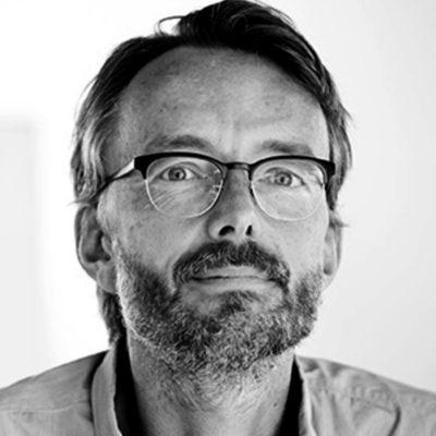 Mikkel Thomassen