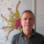 Peter Hartoft-Nielsen