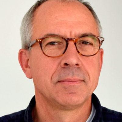 Jakob Klint