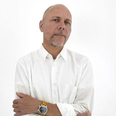 Stig L Andersson
