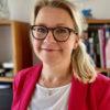 Christine Brønum-Johansen