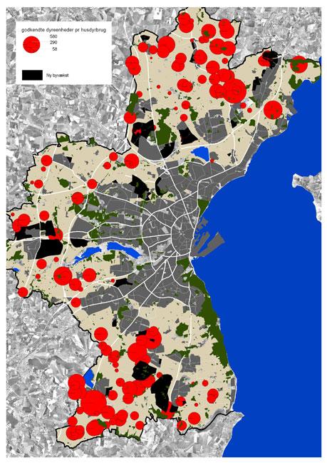 Www Plan09 Dk Arhus Kommune